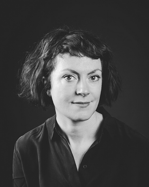 2018 Headshot annmarie-woods-foto-johanna-sterner.jpg
