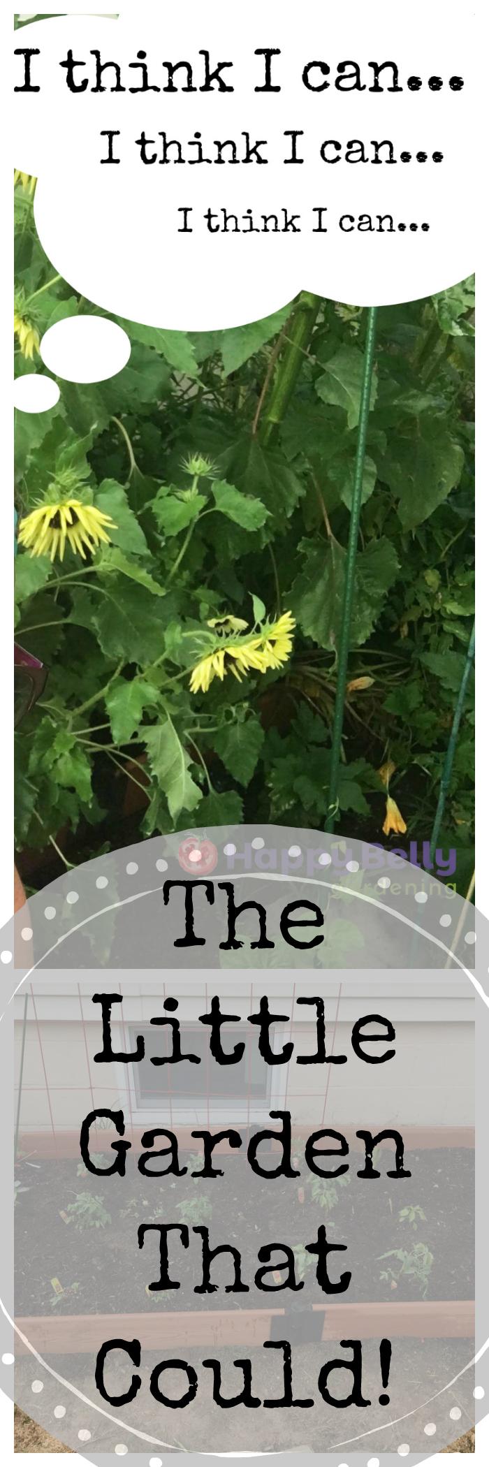The Little Garden That Could for pinterest.jpg