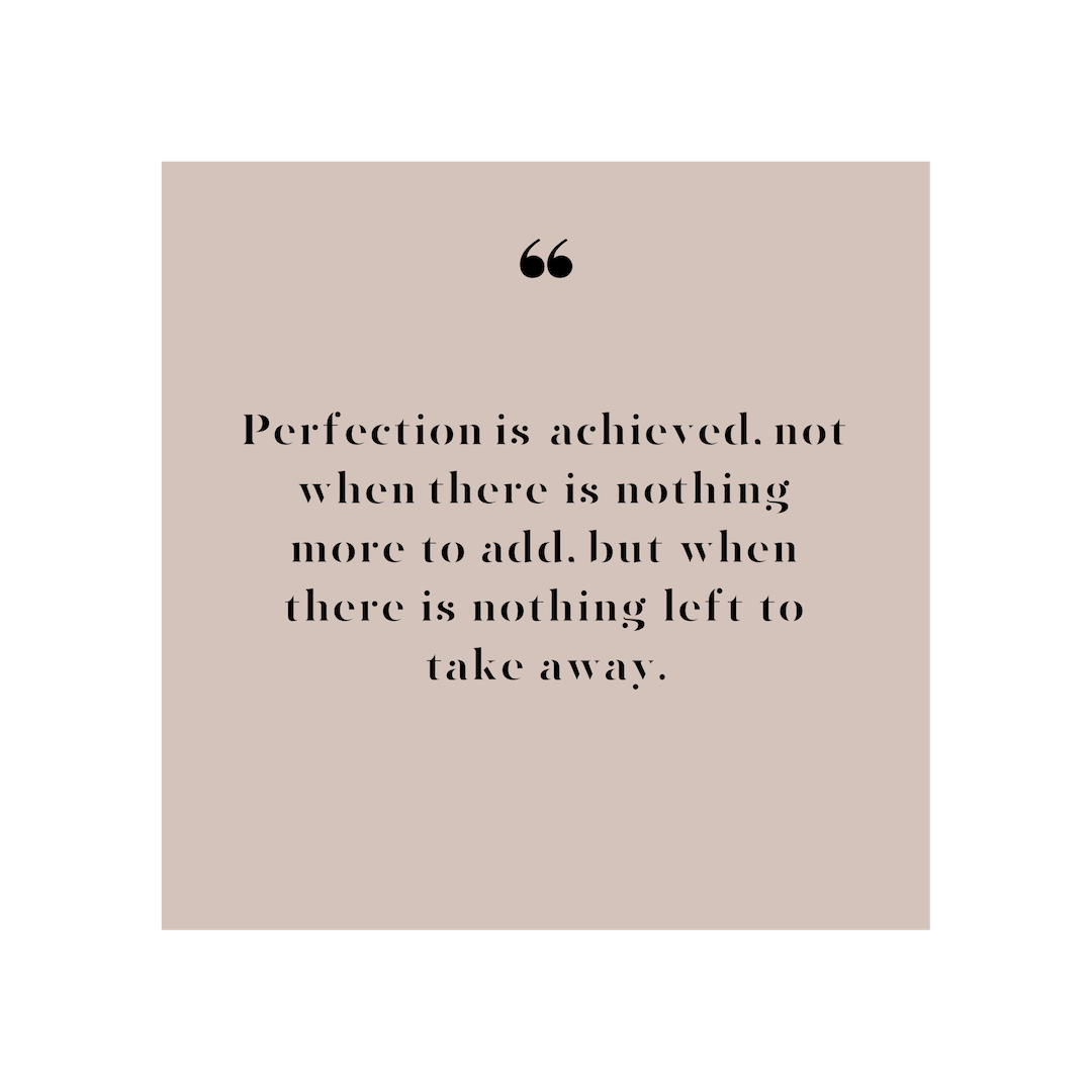 quote for website.png