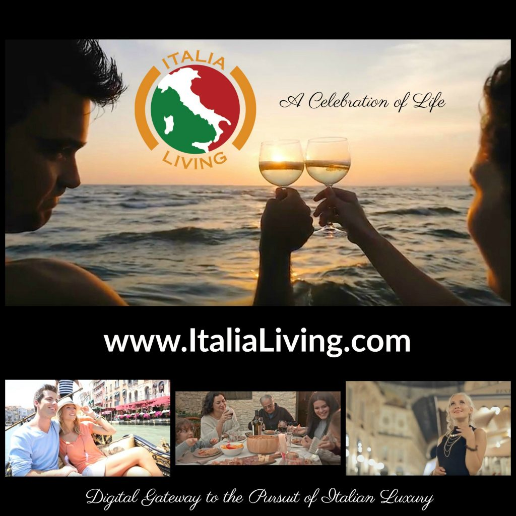 Italia-Living-Celebration-Collage-1024x1024.jpg
