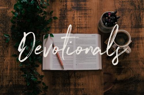 Devotionals.png