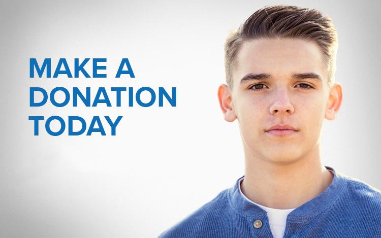 make-donation-boy-canopy.jpg