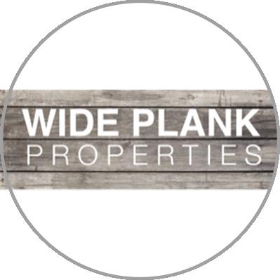 WIDE-PLANK-PROP.png