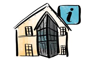 4. Berwick Library