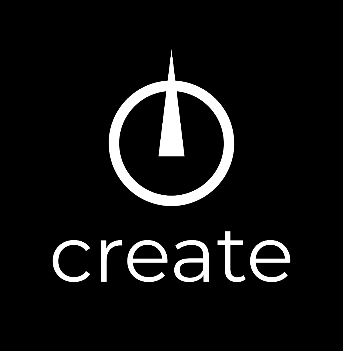 creation-logo.png