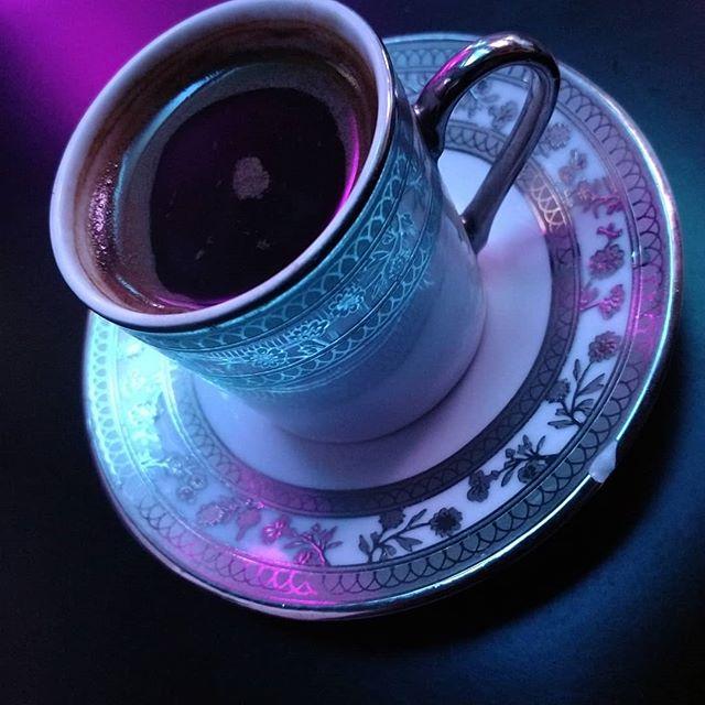 #tgim  @surefirepca gets you into the business week at full steam. . #fuel #coffee #surefire #pyroculinary #bestcoffeeever #knorthwindfam #knorthwind #knorthwindholdings