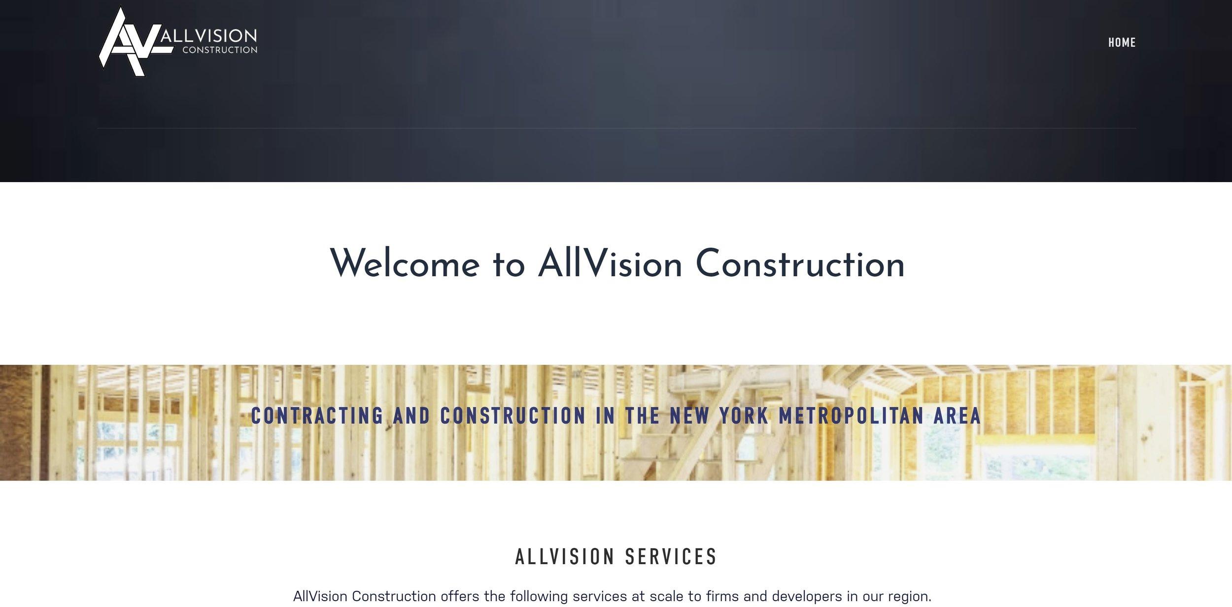 KNWH-AllVision-Home1.JPG