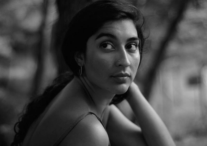 Eva Yufra portrait (1 of 1).jpg