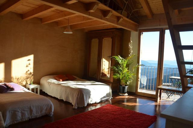 Casa Vall Vell (3 of 4).jpg