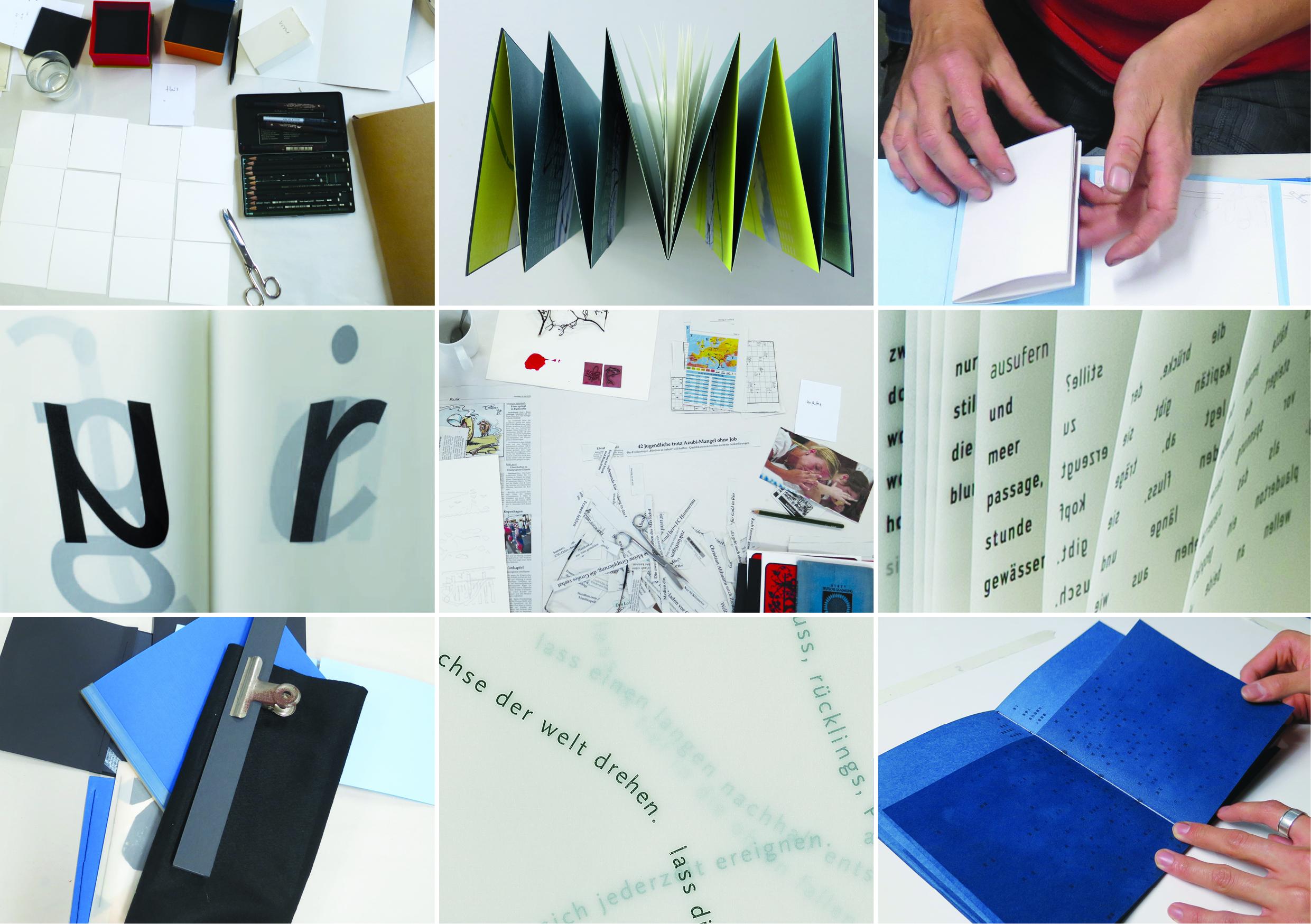 workshops_collage.jpg