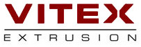 Vitex Extrusion Corp