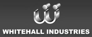 Whitehall Industries