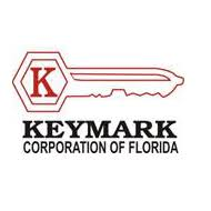 Keymark Corporation of Florida