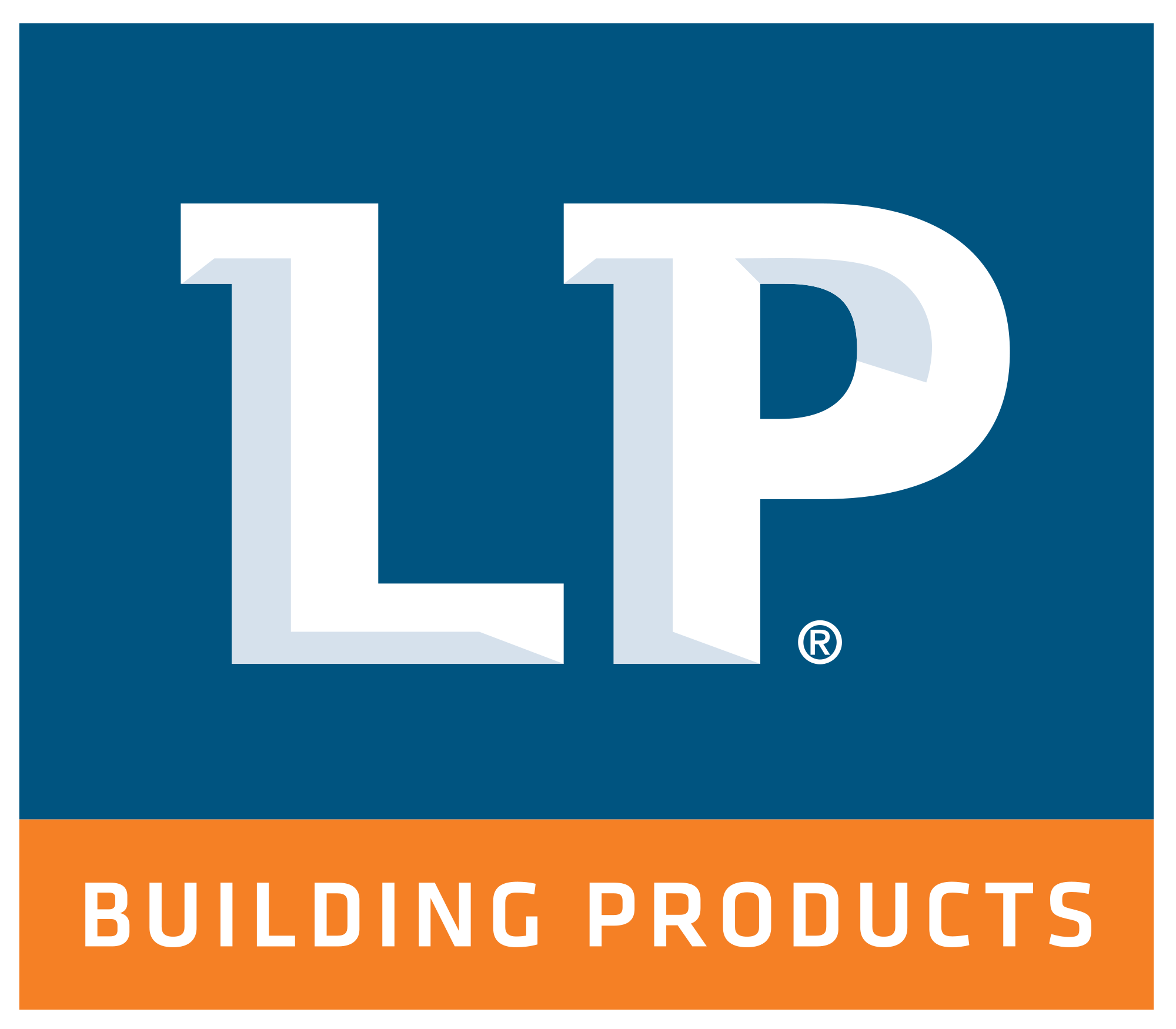 Louisiana Pacific Corporation