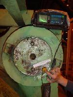 Ultrasonic Inspection Cracks_in_thread_of_tie_rod.jpg