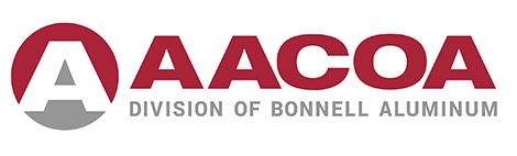 AACOA Logo