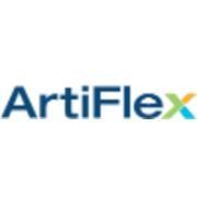 Artiflex Logo