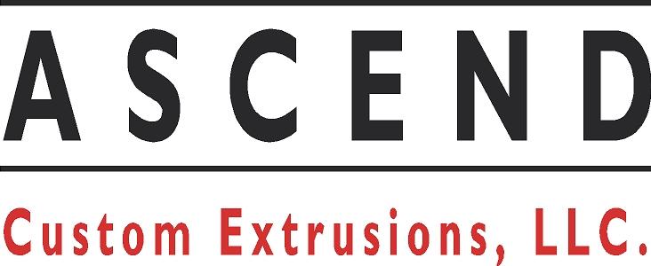Ascend Custom Extrusions
