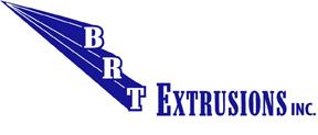 BRT Extrusions