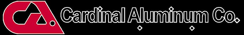 Cardinal Aluminum