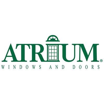 Atrium Windows and Doors