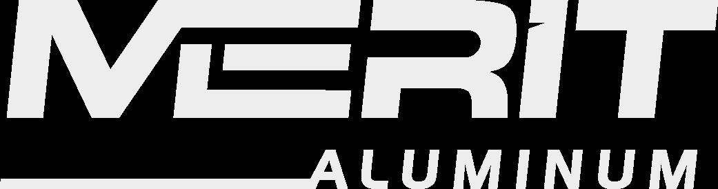 Merit Aluminum
