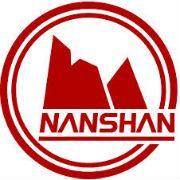 Nanshan America