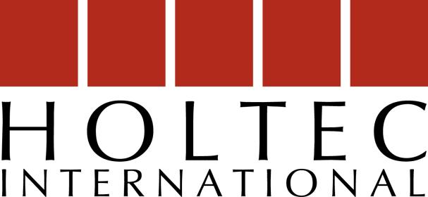 Holtec International