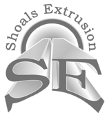 Shoals Extrusion