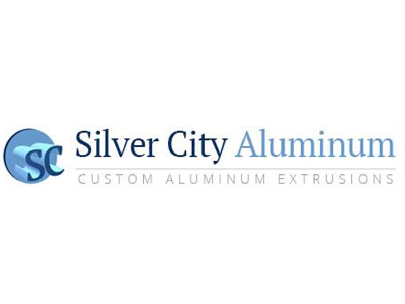 Silver City Aluminum