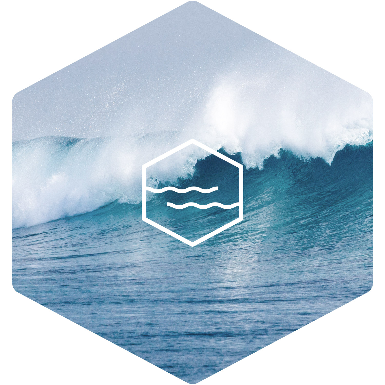 HexagonEnergy_WaveEnergy.jpg