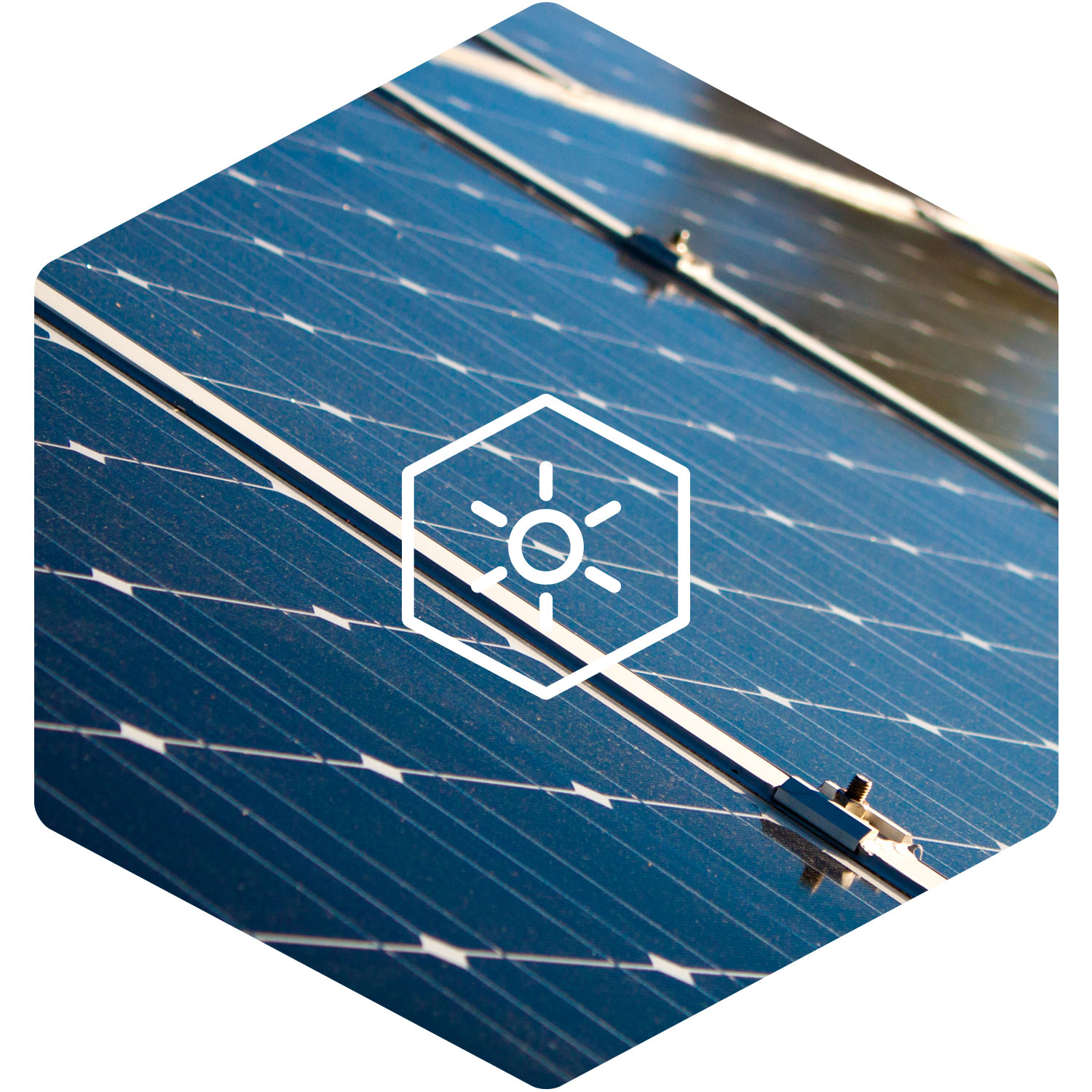 HexagonEnergy_SolarEnergy.jpg