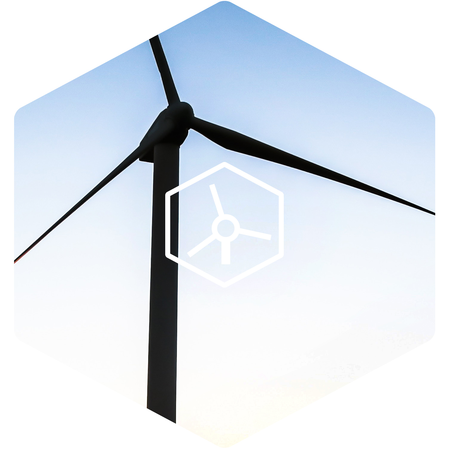 HexagonEnergy_WindEnergy2.jpg