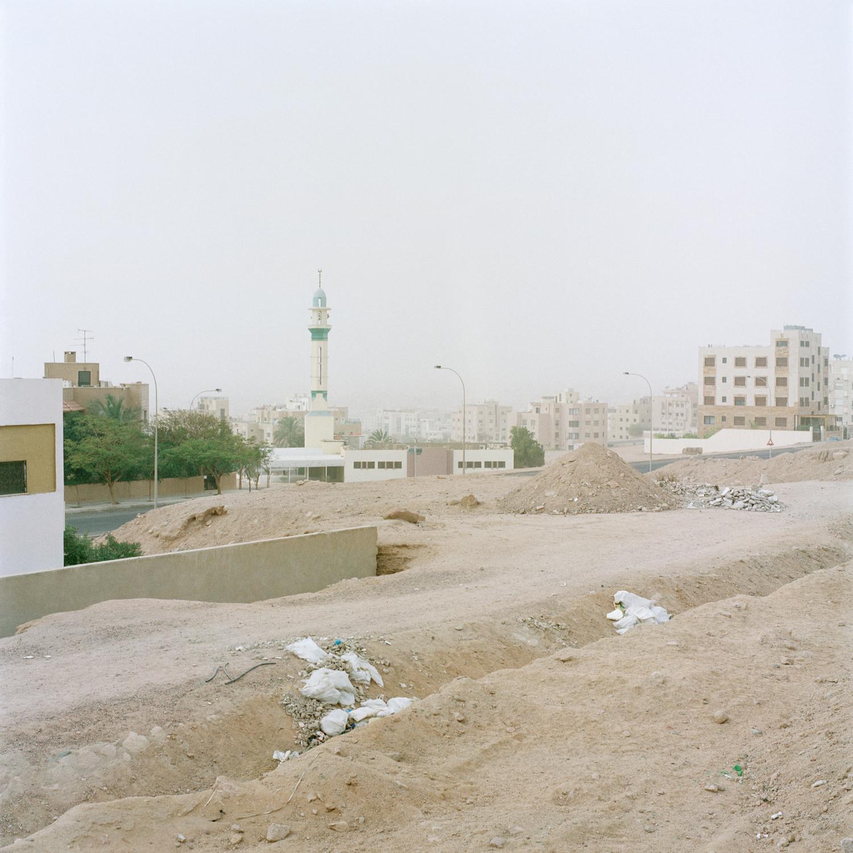 Amr_Aqaba_05.jpg