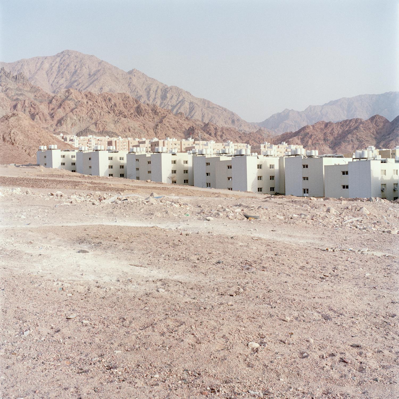 Amr_Aqaba_07.jpg