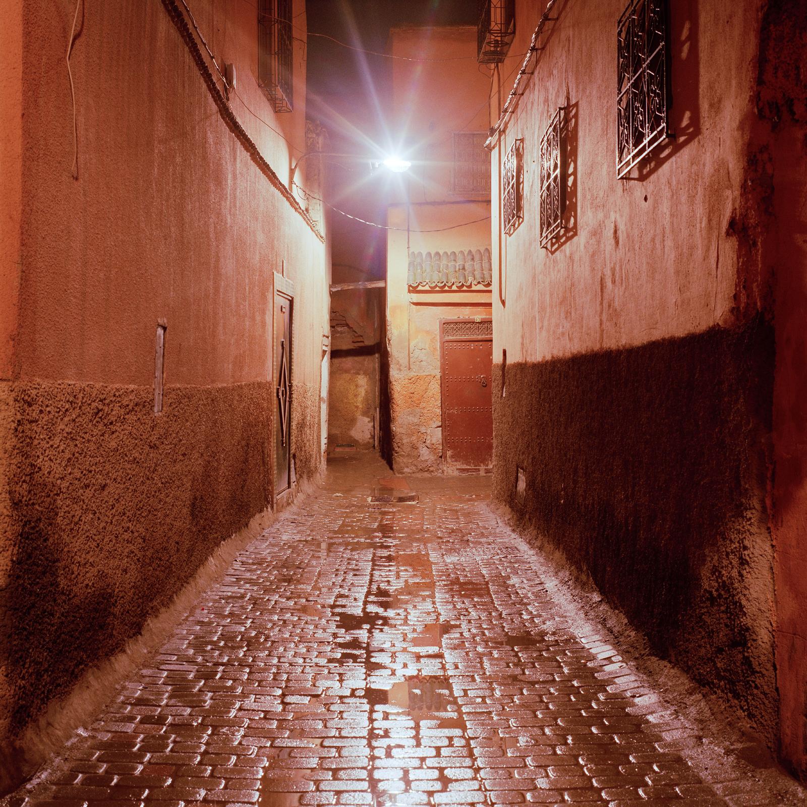 Medina_Marrakech_Medina_Nov_2011_00001.jpg