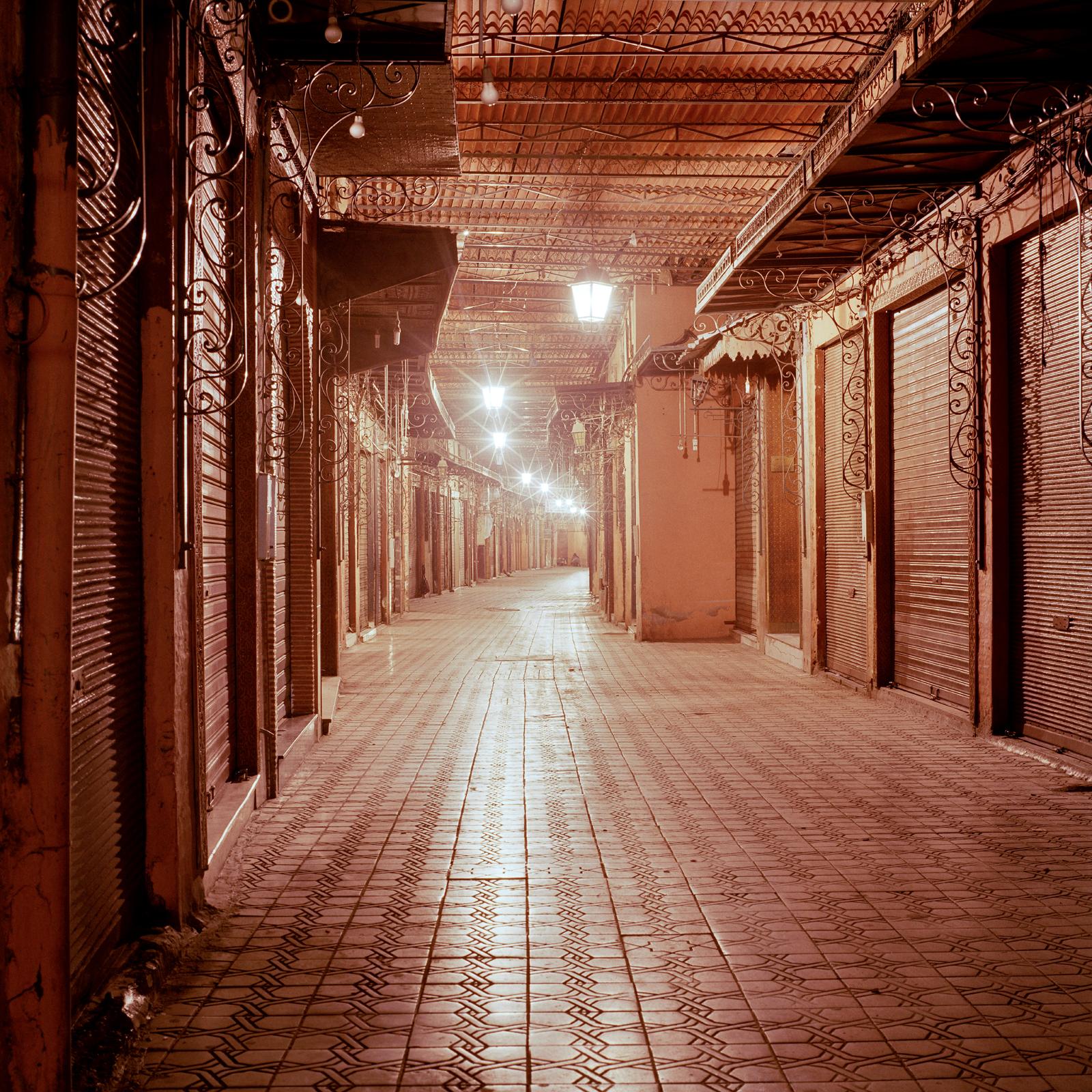 Medina_Marrakech_Medina_Nov_2011_00006.jpg