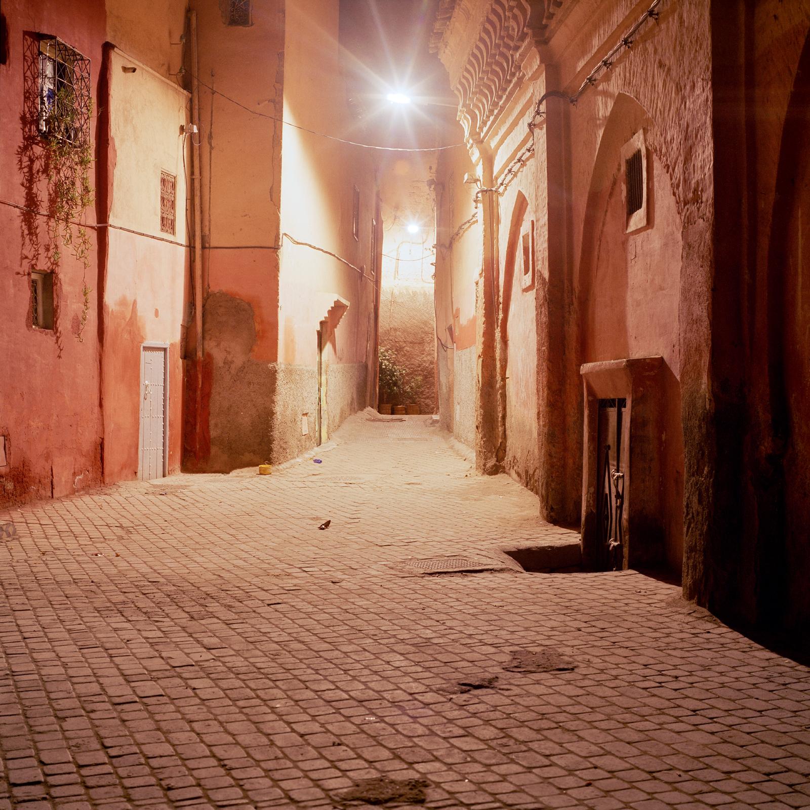 Medina_Marrakech_Medina_Nov_2011_00007.jpg