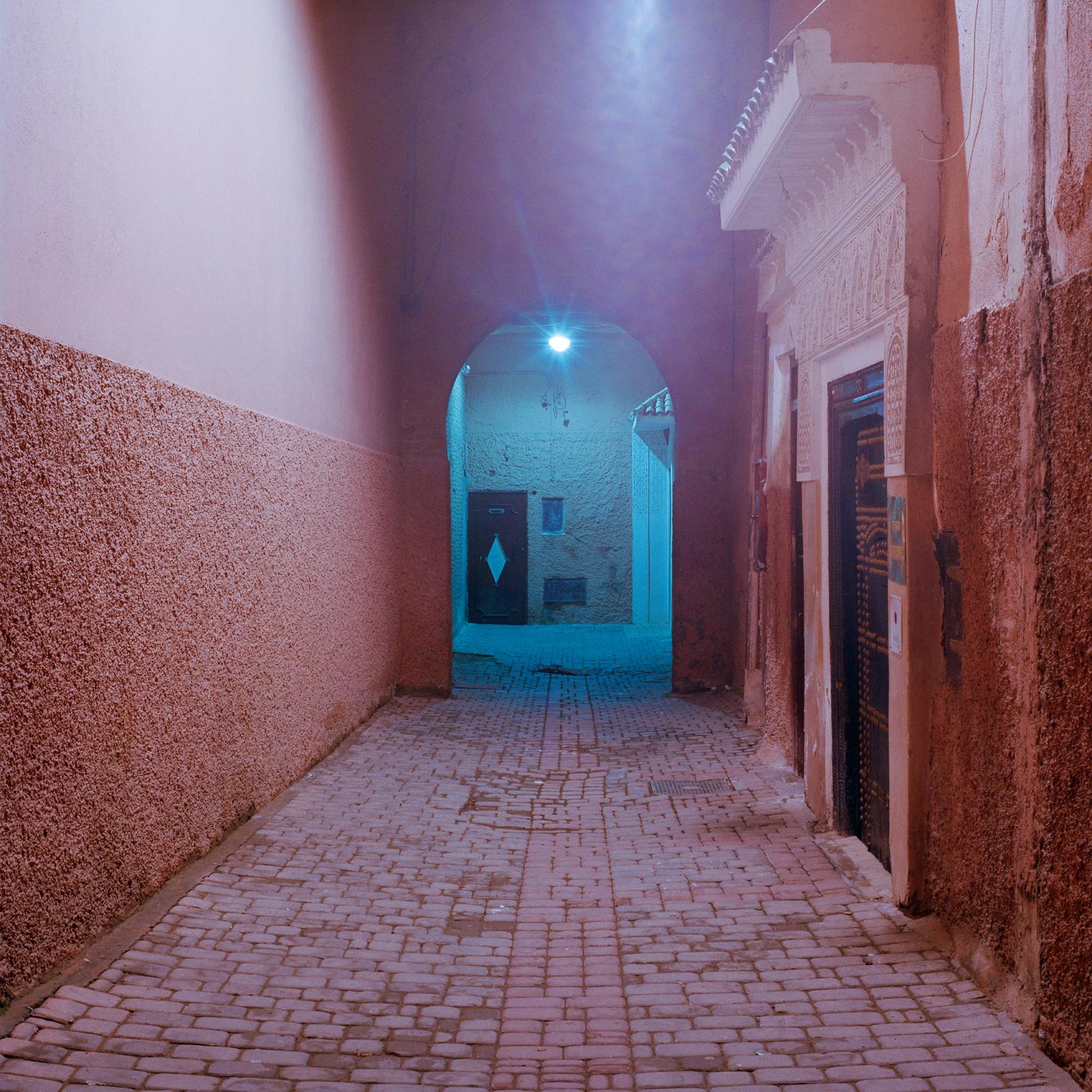 Medina_Marrakech_Medina_Nov_2011_00009.jpg