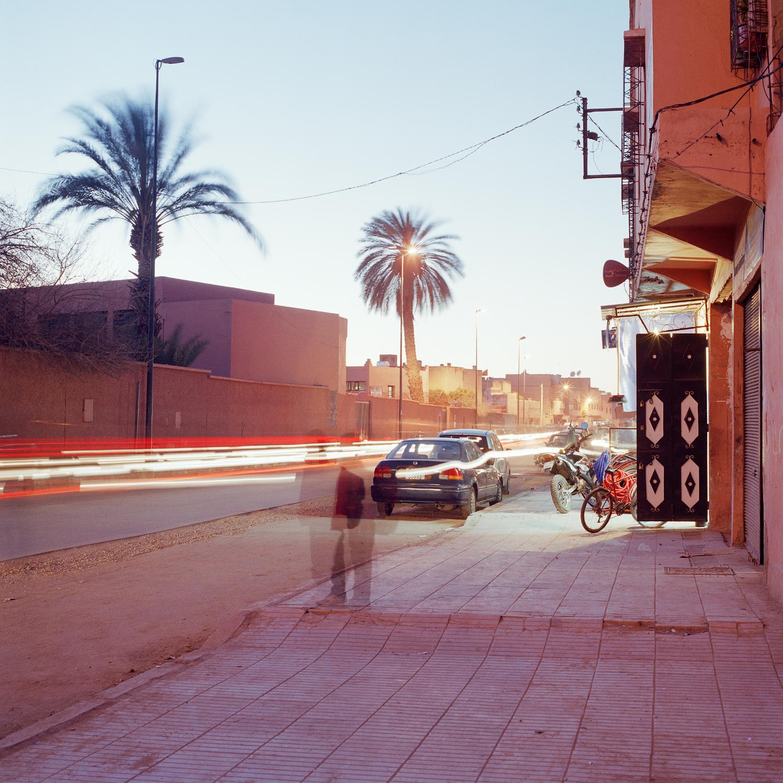 Marrakech_Medina_April_2011_00009.jpg