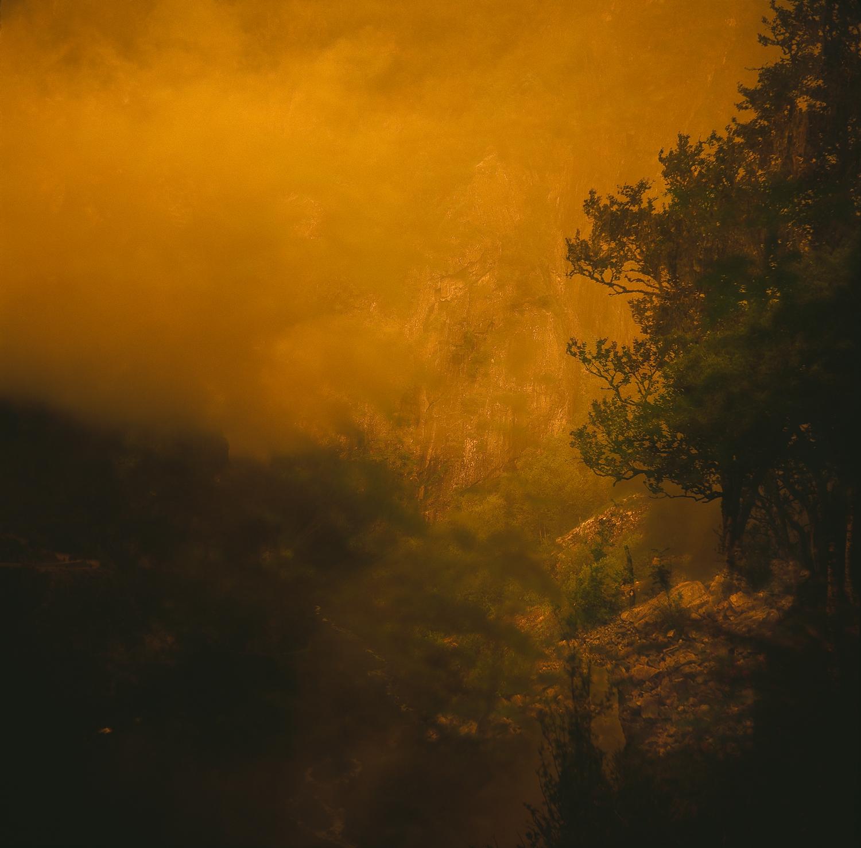 Vøringfossen.jpg