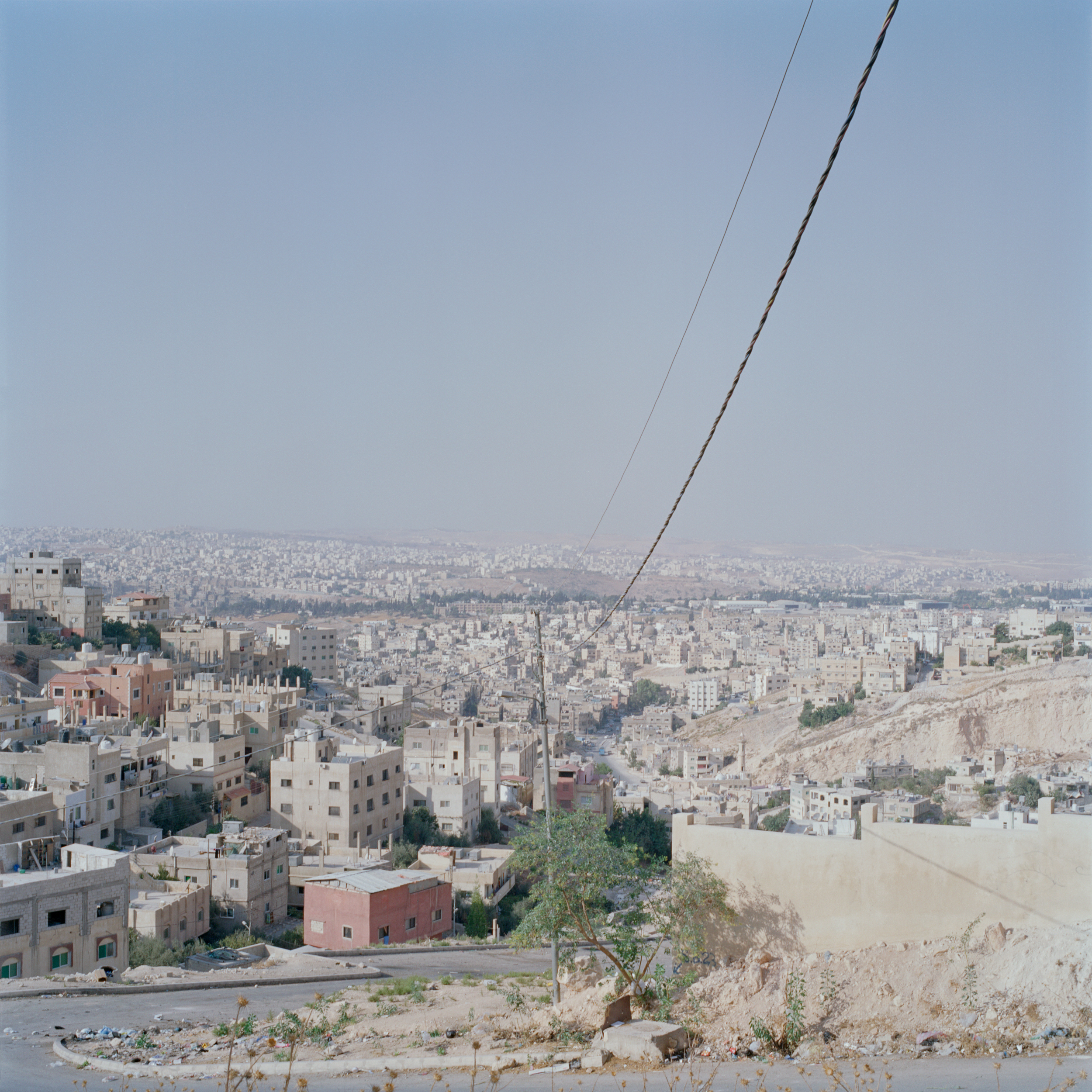 Amman_4.jpg