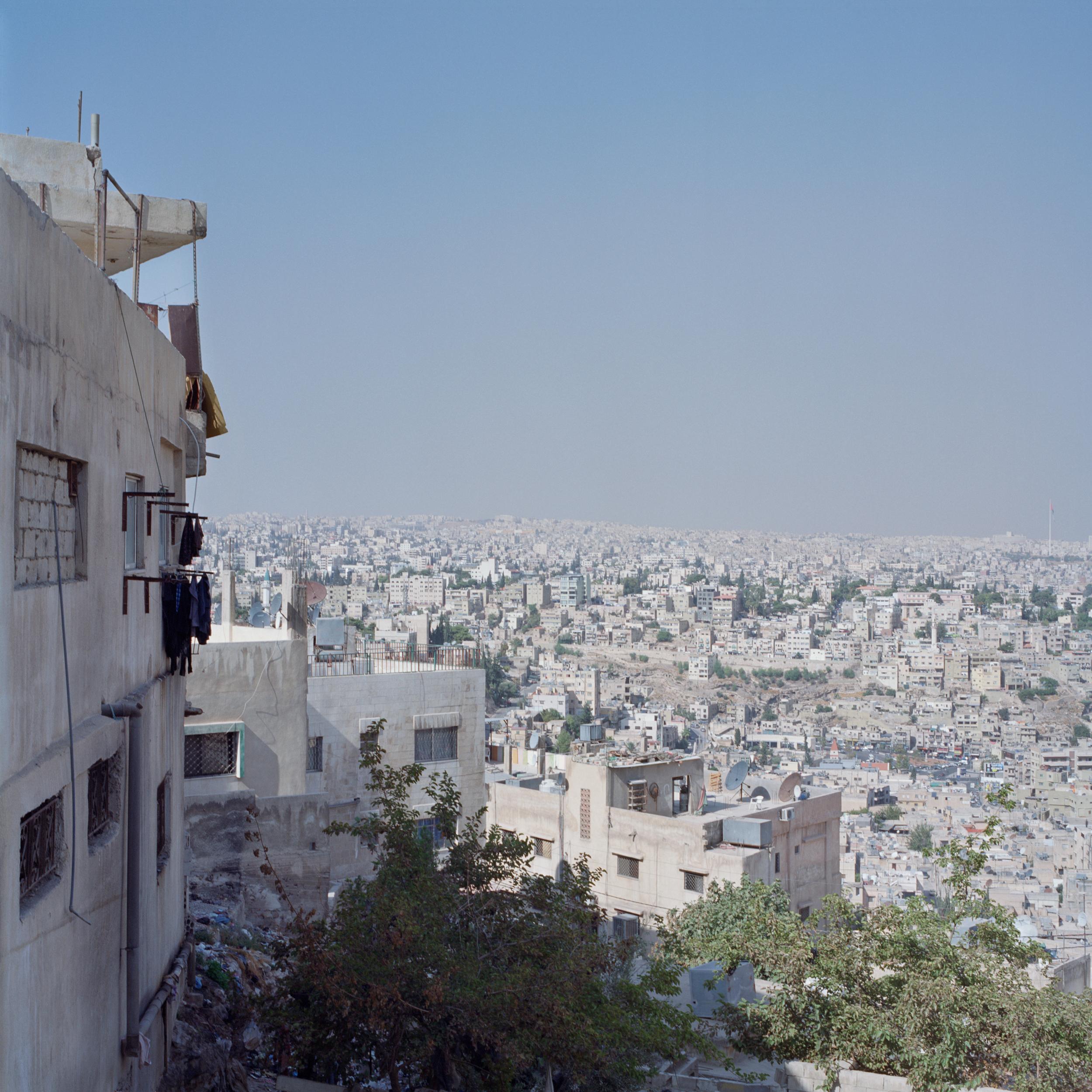 Amman_3.jpg