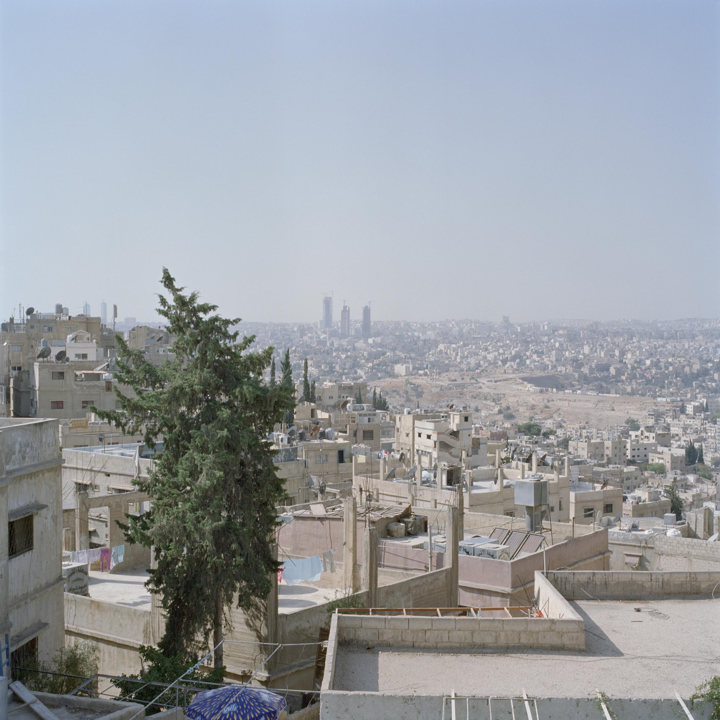 Amman_5.jpg