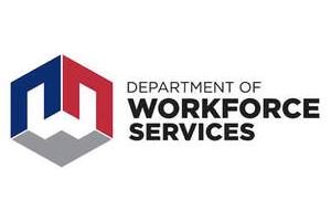 Workforce Services Workshops