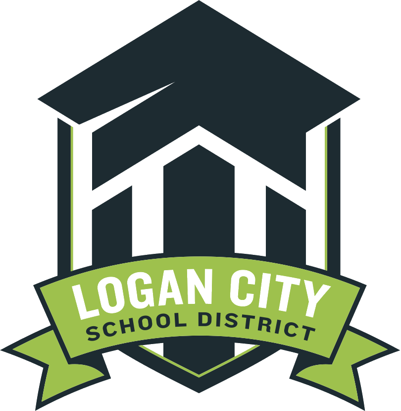 Logan City School District