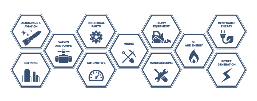 CAP_Industry_Icons_V2_r4.png
