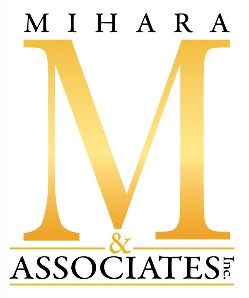 Mihara-and-Associates-logo-BLACK-text-c4fa24-e1416933751568.jpg