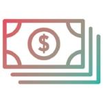 money-2579309_960_720.jpg