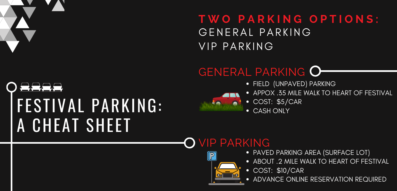 Where Can I park?.png